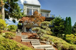 8416 41st Ave SW, Seattle
